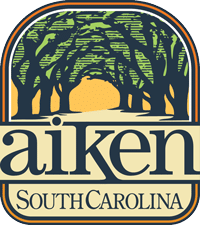 City of Aiken Tourism Logo